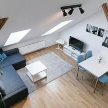 Pytloun Apartments Liberec 1136612337