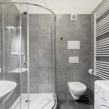 Pytloun Apartments Liberec 1112315756