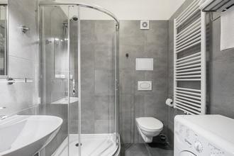 Pytloun Apartments Liberec 50811620