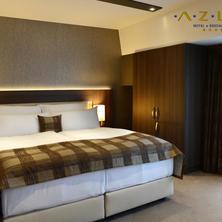AZUL Hotel & Restaurant