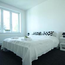 Apartmán Amanda Poděbrady 46388102