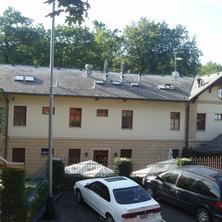 Hotel U sv. Jana Šilheřovice 33666864