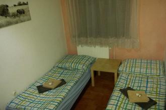 Ubytování U Anny Háj ve Slezsku 33666912