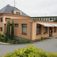 Rodinné apartmány PEMI Potštejn 37304066