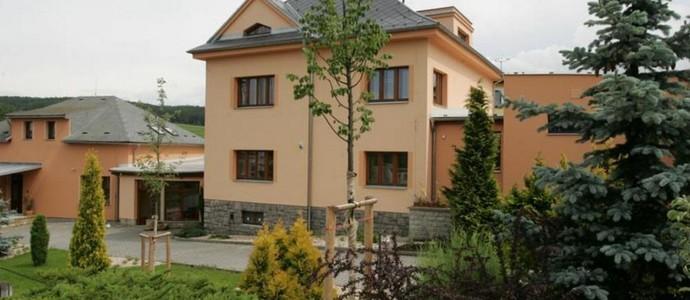 Rodinné apartmány PEMI Potštejn 1118559800