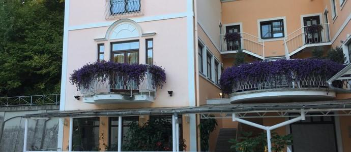 Apartma La Provence Mariánské Lázně 1156161545