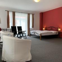 Hotel La Provence Mariánské Lázně 1120541392