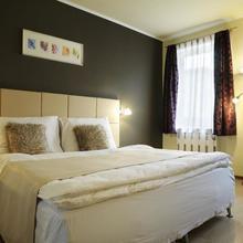 Apartment Residence Bratislava 33667944