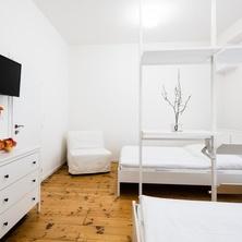 Guesthouse Slavia - Mikulov