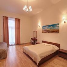 Sluneční Lázně Karlovy Vary 40745438