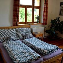 Apartmán Nortico Nový Bor 44367778