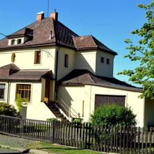 Apartmán Nortico Nový Bor