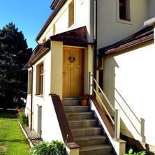 Apartmán Nortico Nový Bor 33668324