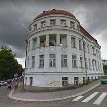 Ubytovna Jablonec Jablonec nad Nisou