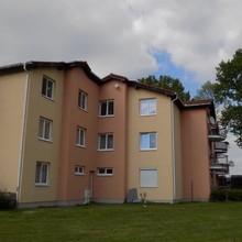 Apartmán Gabbi Opařany 1135136921