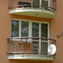 Apartmán Gabbi Opařany 42449896