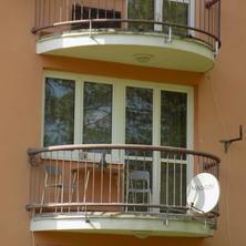 Apartmán Gabbi