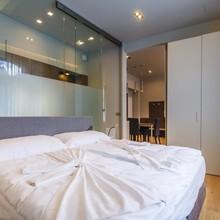Apartments Bohemia Rhapsody Karlovy Vary 46234786