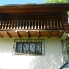 Chata Rapant Malá Morava 33668922