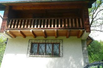 Chata Rapant Malá Morava 42449858