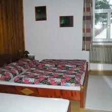 Apartmán Lesovna Dolní Morava 1135137407