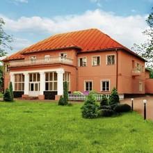 Hotel Svätojánsky Kaštieľ Liptovský Ján 1113684390