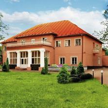 Hotel Svätojánsky Kaštieľ Liptovský Ján 35481244