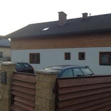 Apartmany Chopok Liptovský Mikuláš 1133775907