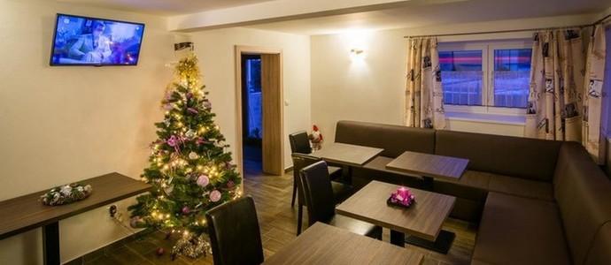 Apartmány Panoráma Jasná Liptovský Mikuláš 1115814570