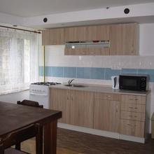 Ubytování Jižní Morava Bořetice 46442446