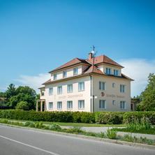 Hotel SKANZEN Depandance