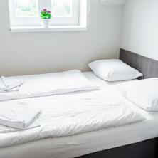 Le Petit Hotel Prague Praha 43277764
