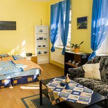 Ubytování U Františka Mařenice 33670614