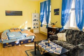 Ubytování U Františka Mařenice 49752938