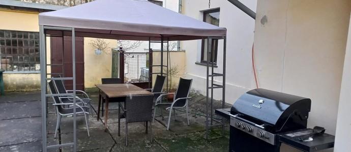Ubytování U Františka Mařenice 1145428595