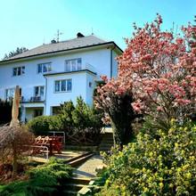 Villa Michael Varnsdorf 1142719267