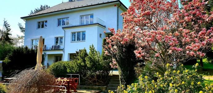 Villa Michael Varnsdorf 1147673105