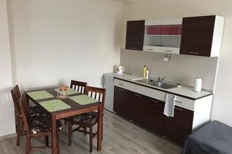 Hotel Poludnica Liptovský Ján 33670774