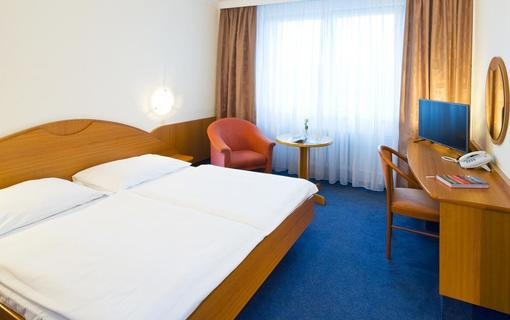 Hotel Flora Balneo 1156433957