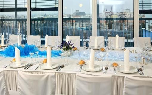 Hotel Flora Balneo 1156433971