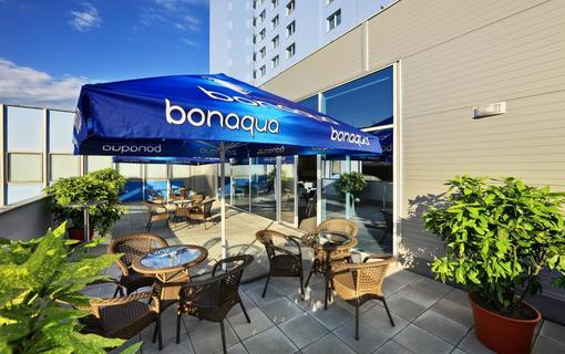 Hotel Flora Balneo 1156433983