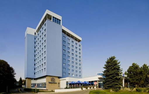 Pobyt posílení a stimulace organismu-Hotel Flora Balneo 1153654543