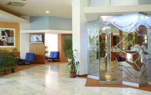 Hotel Flora Balneo 1156433965