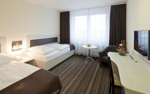 Pobyt posílení a stimulace organismu-Hotel Flora Balneo 1153654547