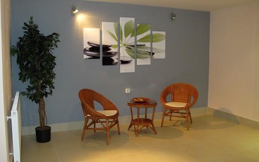 Pobyt posílení a stimulace organismu-Hotel Flora Balneo 1153654589
