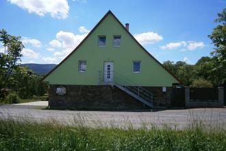 Apartmány Brychovi Králíky 45007230
