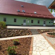Apartmány Brychovi Králíky 49675174