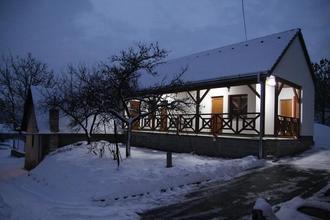 Vinný sklep U Zimolků - SAN MARCO Mutěnice 38252884