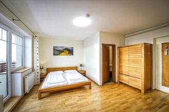 Villa Krejza Vysoké Tatry 39552150