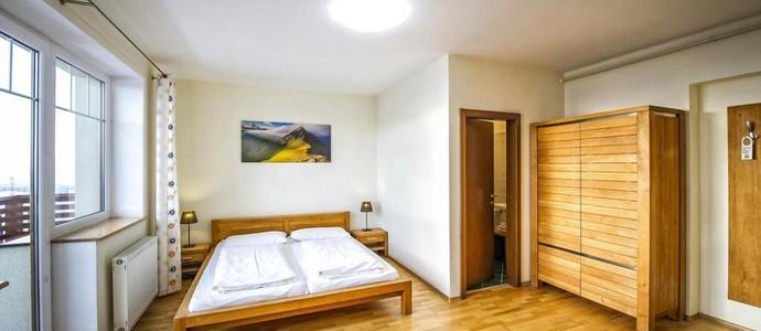 Villa Krejza Vysoké Tatry 1118088890